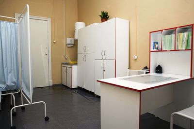 http://sankt-peterburg.my1.ru/_pu/4/54264612.jpg